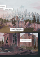 I Am Legend : Chapter 1 page 4