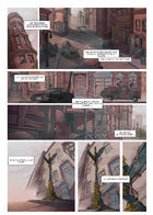 I Am Legend : Chapter 1 page 5
