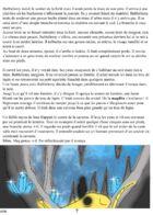 Yggdrasil, dragon de sang : Chapitre 1 page 8