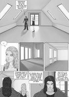 DISSIDENTIUM : Chapitre 2 page 1