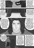 DISSIDENTIUM : Chapitre 2 page 3