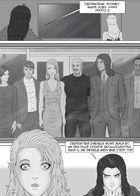DISSIDENTIUM : Chapitre 2 page 5