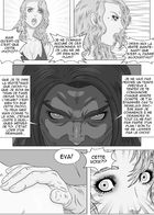 DISSIDENTIUM : Chapitre 2 page 6