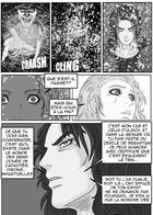 DISSIDENTIUM : Chapitre 2 page 9