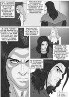DISSIDENTIUM : Chapitre 2 page 10