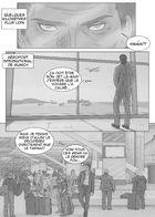 DISSIDENTIUM : Chapitre 2 page 11