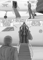 DISSIDENTIUM : Chapitre 2 page 12