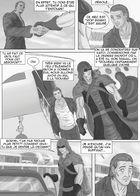 DISSIDENTIUM : Chapitre 2 page 14