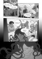 Les Sentinelles Déchues : Chapter 14 page 13