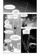 Les Sentinelles Déchues : Chapter 14 page 14