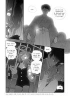 Les Sentinelles Déchues : Chapter 14 page 15