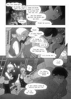 Les Sentinelles Déchues : Chapter 14 page 16