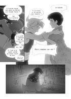 Les Sentinelles Déchues : Chapter 14 page 18