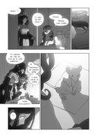 Les Sentinelles Déchues : Chapter 14 page 19
