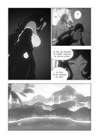 Les Sentinelles Déchues : Chapter 14 page 21
