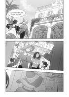 Les Sentinelles Déchues : Chapter 14 page 23