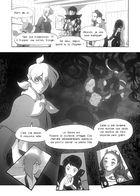Les Sentinelles Déchues : Chapter 14 page 29