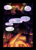 Les Sentinelles Déchues : Chapter 14 page 3