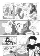 Les Sentinelles Déchues : Chapter 14 page 30