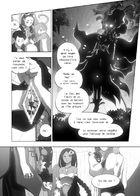 Les Sentinelles Déchues : Chapter 14 page 31