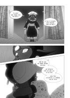 Les Sentinelles Déchues : Chapter 14 page 7