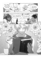 Les Sentinelles Déchues : Chapter 14 page 10