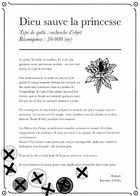 Les Sentinelles Déchues : Chapter 14 page 35