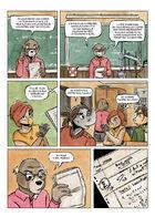 La Prépa : Chapitre 7 page 1