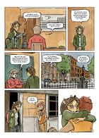 La Prépa : Глава 7 страница 2