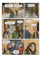 La Prépa : Chapter 7 page 6