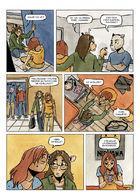 La Prépa : Chapter 7 page 9