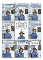 La Prépa : Chapter 7 page 10
