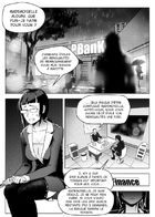PNJ : Chapter 11 page 3
