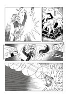 PNJ : Chapter 11 page 22