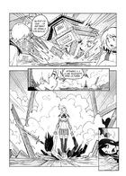 PNJ : Chapter 11 page 23
