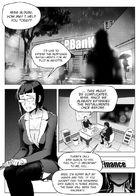 NPC : Chapter 11 page 3