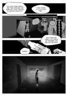 NPC : Chapter 11 page 4