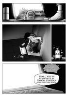 NPC : Chapter 11 page 5