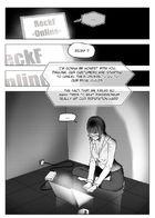 NPC : Chapter 11 page 6