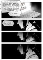 NPC : Chapter 11 page 7