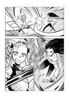 NPC : Chapter 11 page 10