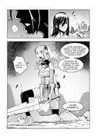 NPC : Chapter 11 page 12