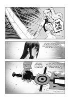 NPC : Chapter 11 page 13