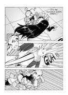 NPC : Chapter 11 page 21