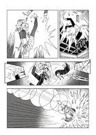 NPC : Chapter 11 page 22