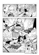 NPC : Chapter 11 page 24