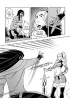 NPC : Chapter 11 page 27