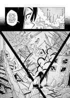 NPC : Chapter 11 page 29
