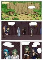 WILD : Глава 1 страница 7