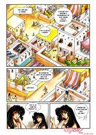 La Marque : Chapitre 1 page 37